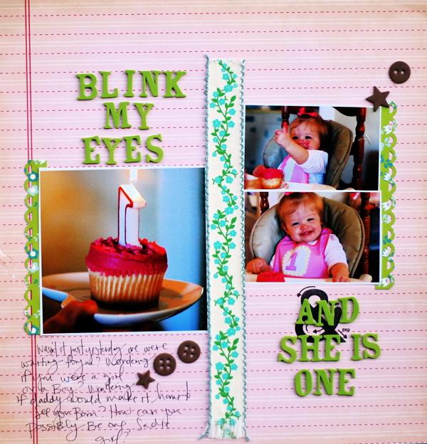 Blinkmyeyesandsheis1