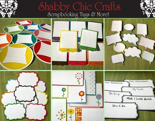 Shabby_Chic_Crafts_Journaling_Tags_ad