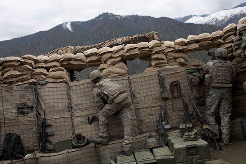 Ferguson_afghanistan-2361