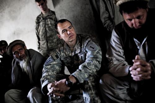 Ferguson_highres_afghanistan_-4363