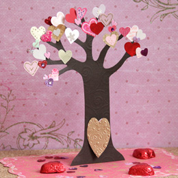 Fairy-valentine-tree-craft-photo-260x260-clittlefield-A-2