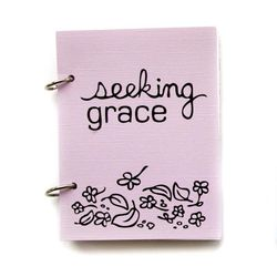 Seeking-grace-journal-lavender