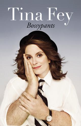 Bossy-pants