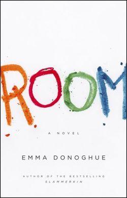 Room-by-Emma-Donoghue_thumb
