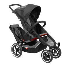 Phil-ted-hammerhead-double-pushchair-3020633-225-1290086643000