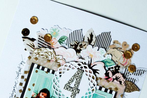image from www.stephaniehowell.typepad.com